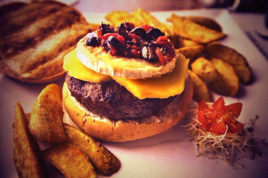 pecado carnal hamburguesa kobe