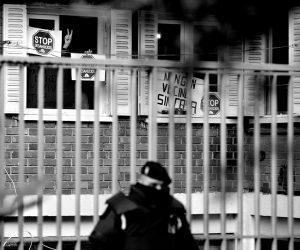 Fotografía por Olmo Calvo @periodismohumano.com