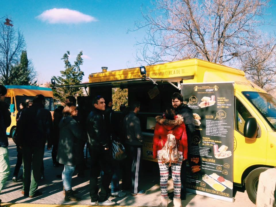 Christmas Street Festival (3)