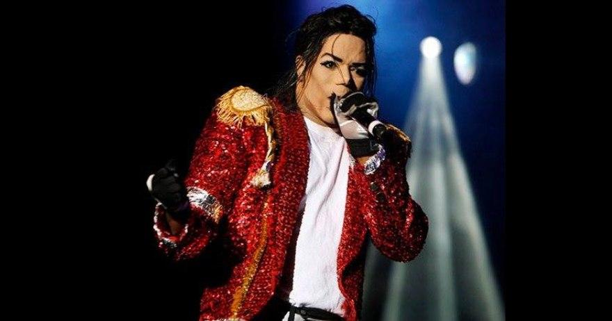 Michael Da Show, tributo al Rey del Pop en la Sala Mon
