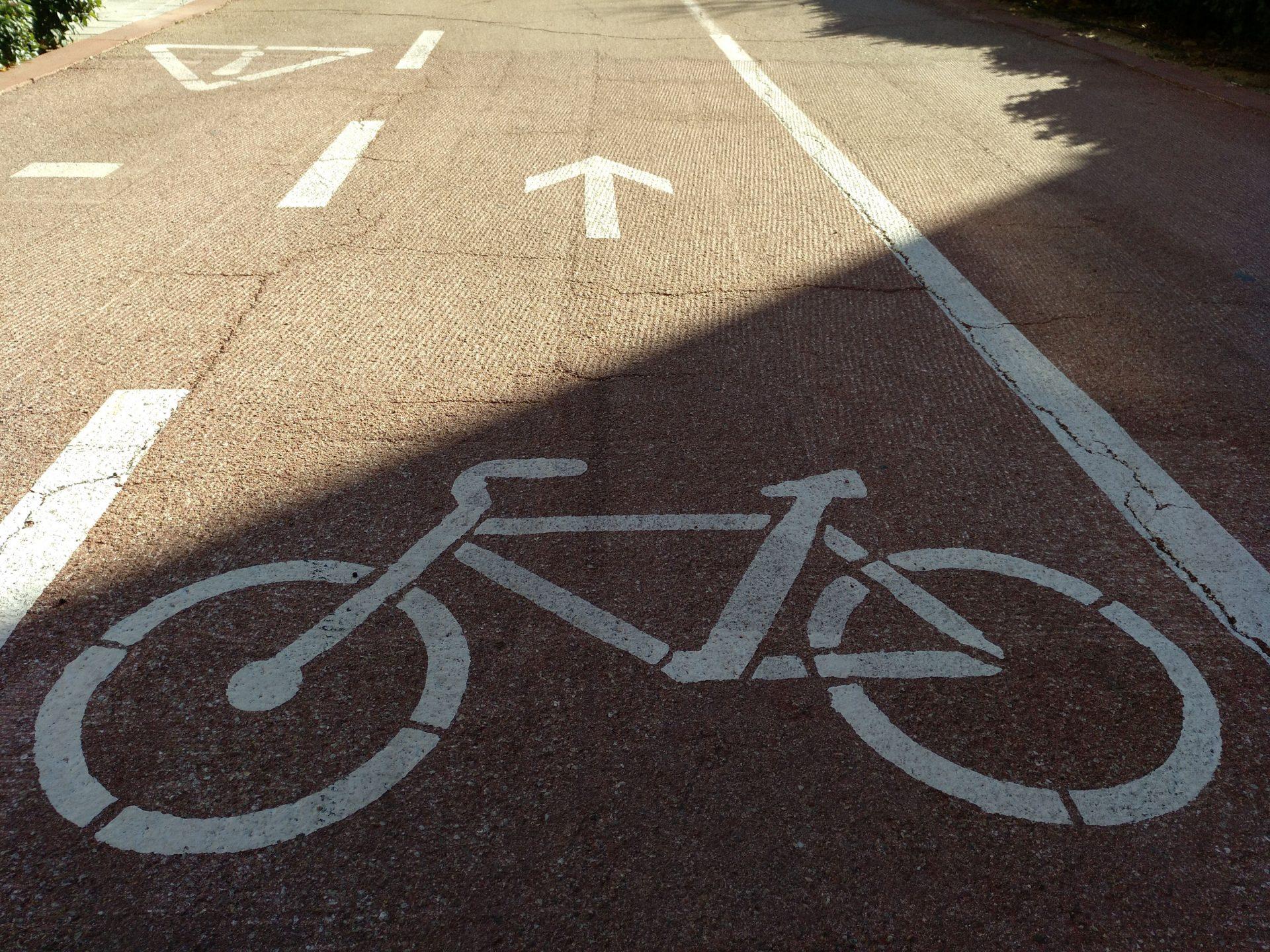 El Anillo Verde Ciclista de Madrid