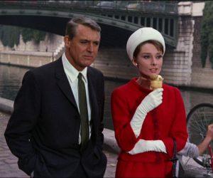 Descubre la Sala Equis de la mano de Audrey Hepburn