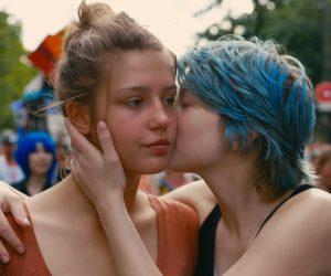 Así habla el amor en el Cine Doré también en marzo
