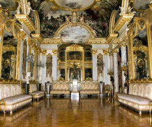 Cinco museos, Otro Madrid