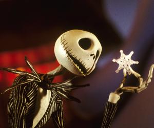 Navidad, oscura Navidad