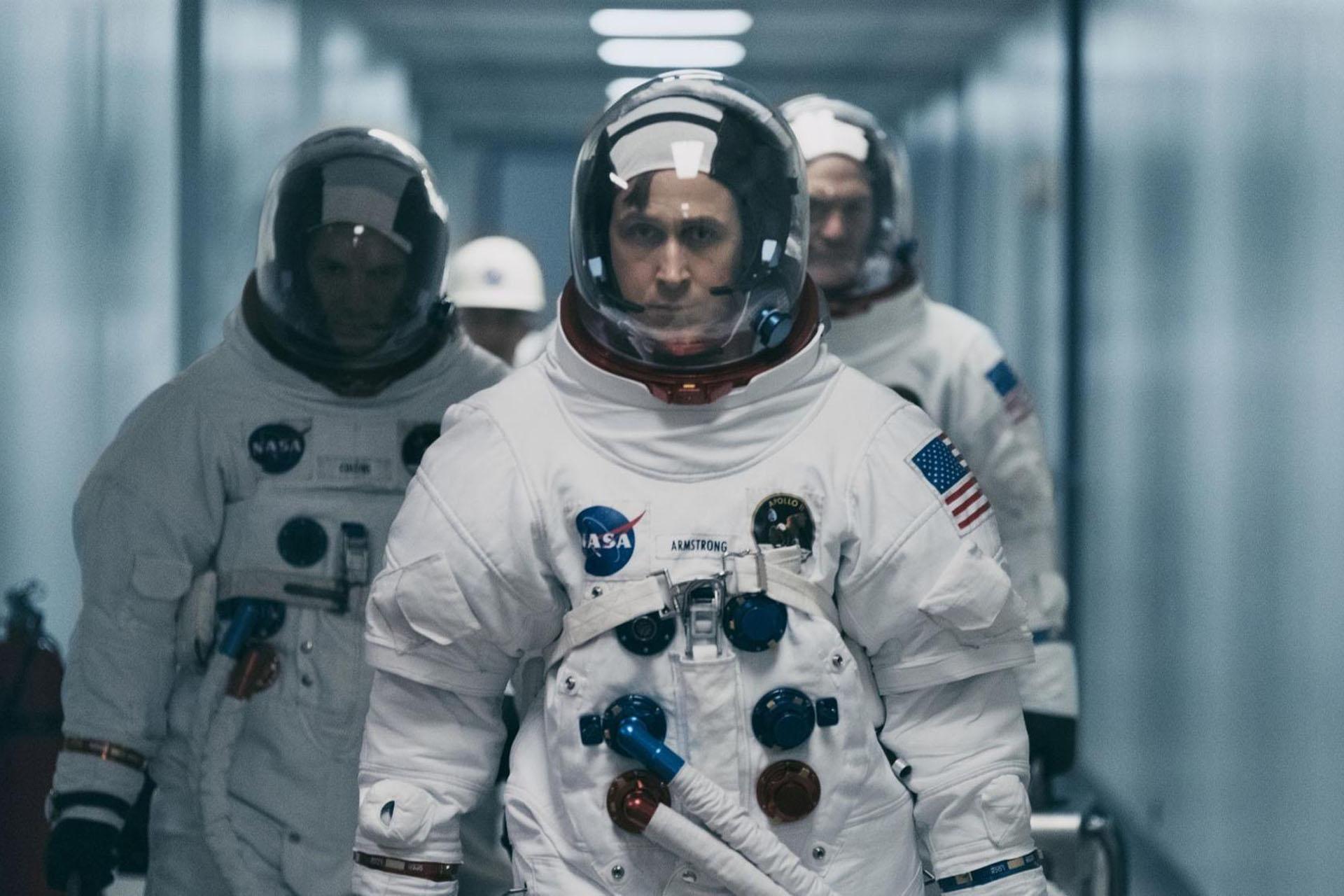 La Sala Equis cumple un año repasando el mejor cine del 2018