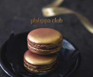Philippa Club
