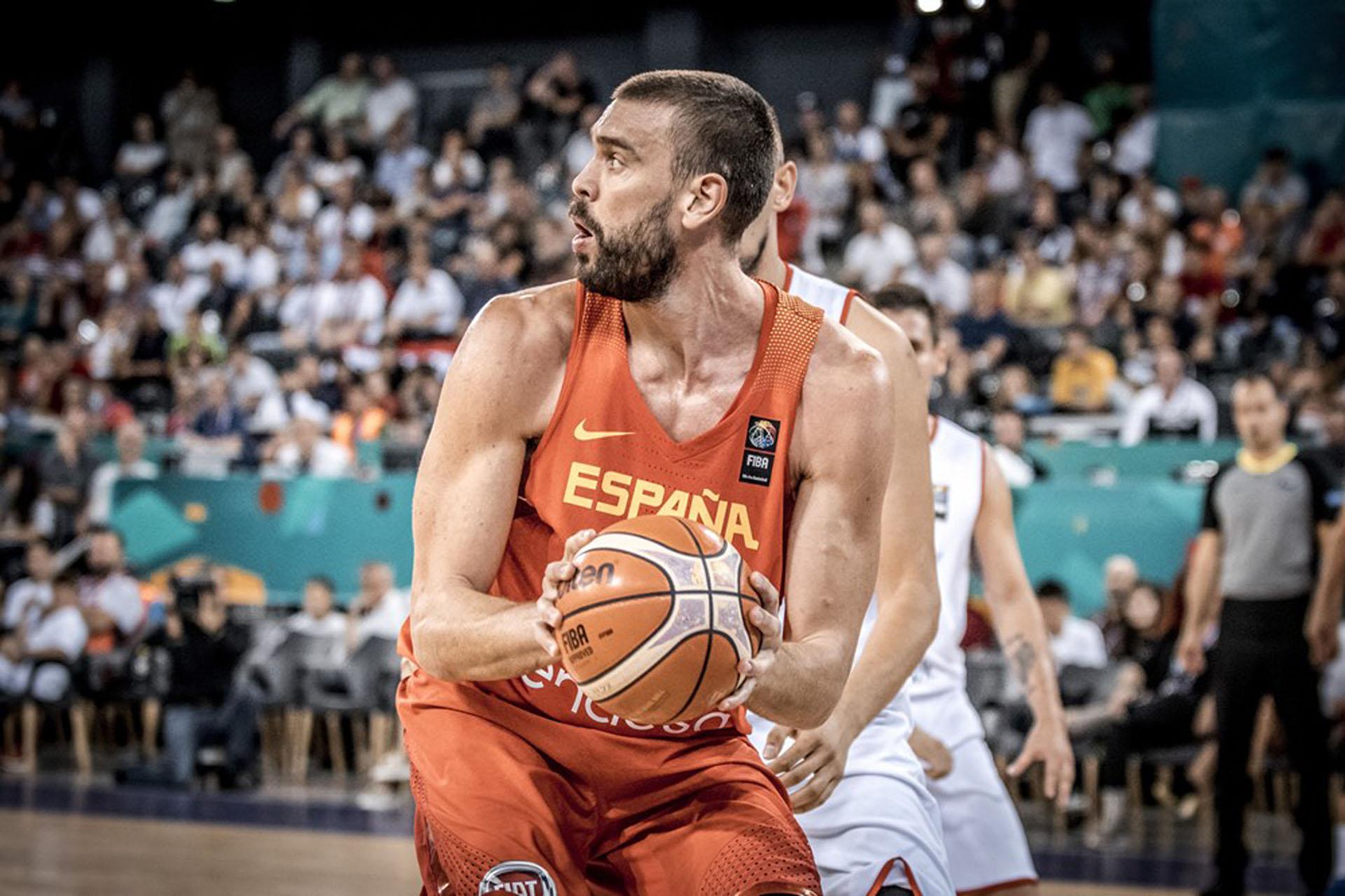 España-República Dominicana