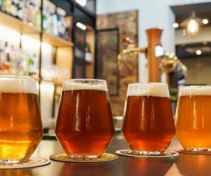 Cervecería Källa
