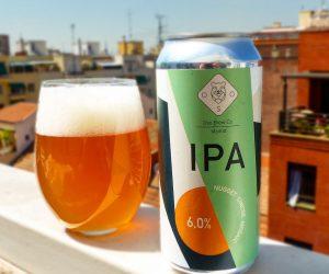 Oso Brew Company