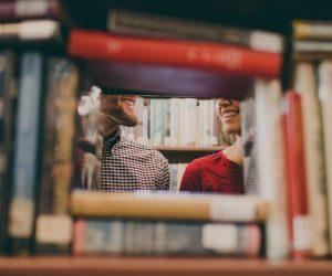 Las mejores librerías en inglés de Madrid