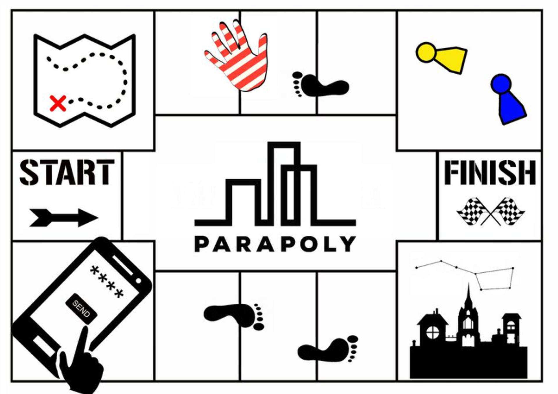Parapoly Parapark